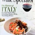 Wine Spectator 1_